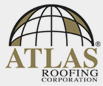 Atlas Roofing Corp Logo